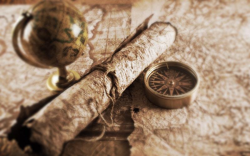 Map old Travel Journaling.jpg