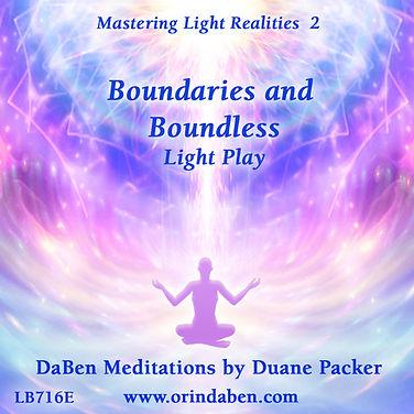 Boundaries & Boundless LightPlay.jpg