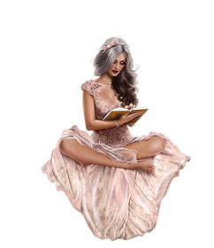 Woman Reading.png