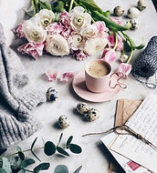 Self Care Journaling_1570.jpeg