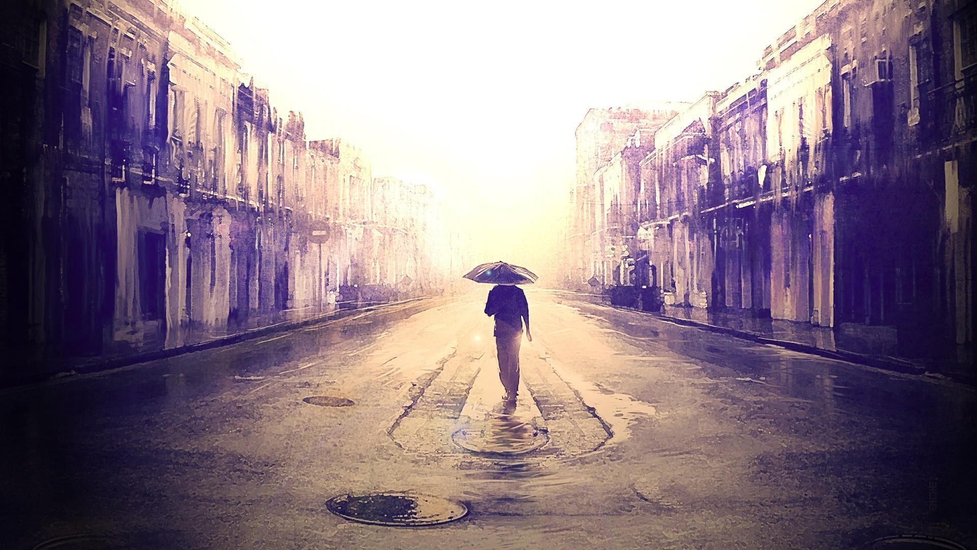 purple-umbrella man walking.jpg
