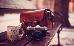 Camera wallpaper-Vintage.jpg