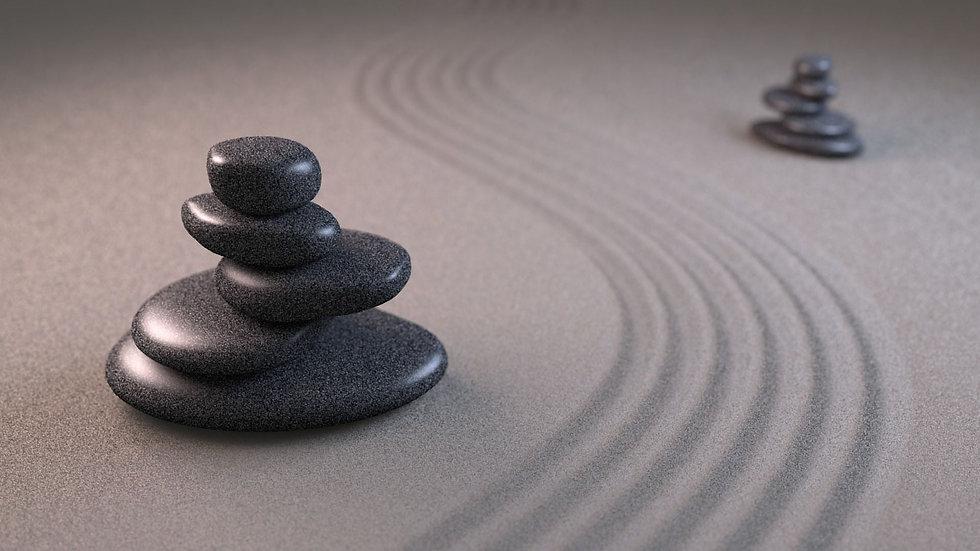 Wallpaper Zen Stones Sand 1.jpg