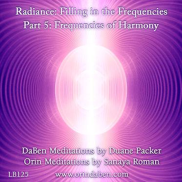 Vol 5 Frequencies of Harmony.jpg