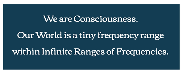 We are Consciousness.png