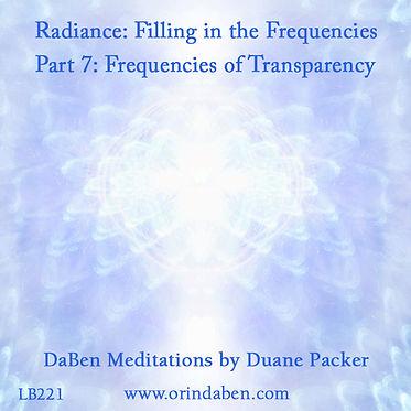 Vol 7 Frequencies of Transparency.jpg