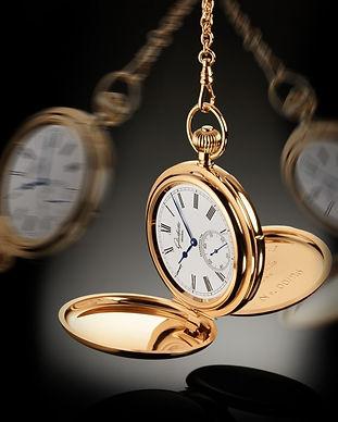 Watch Clock Pendant.jpg