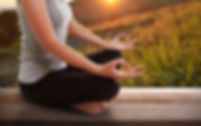 Meditation-Wallpaper 11.jpg