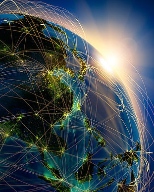 Earth Frequency Barrier Grid System.jpg