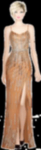 Avatar Gold Dress.png