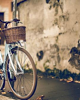 Vintage bicycle- Bike wallpaper.jpg