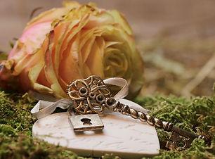 Key Rose Wallpaper.jpg