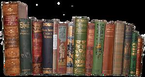 Books Vintage.png