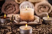 Zen Candle Meditation Healing.jpg