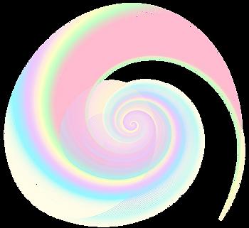 Rainbow Pastel Halo Vortex Spiral.png