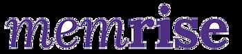 Memrise Logo.png