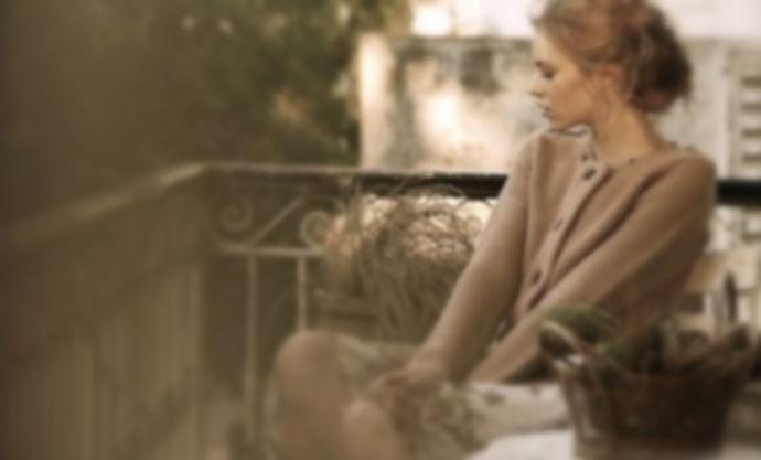 Woman on Porch.jpg