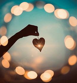 Energy Work Healing Heart Hands_1788.jpe
