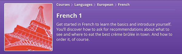 Memrise French 1465.png