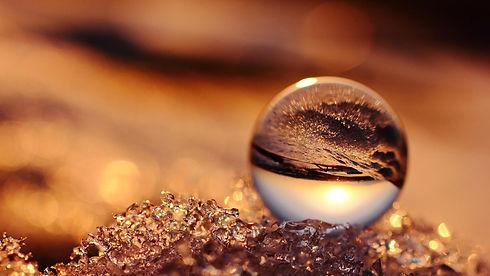 Wallpaper Ball Sphere.jpg