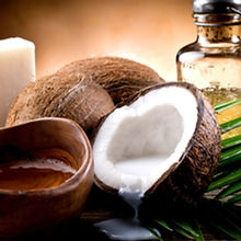 Coconut Spa Aromatherapy Wallpaper.jpg
