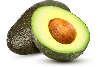 Avocado-PNG-HD