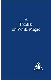 A Treatise on White Magic.png