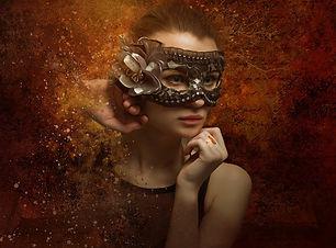 Carnavial Mask Wallpaper 2.jpg