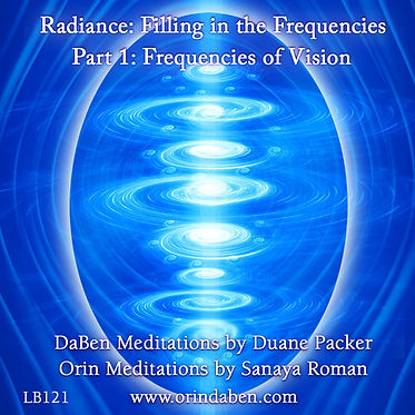 Frequencies of Vision Part 1.jpg
