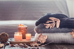 Journaling Time Self Care Healing Wallpa