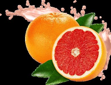 grapefruit_PNG15250