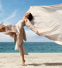 Wellness Vitalite Woman Joy.jpg
