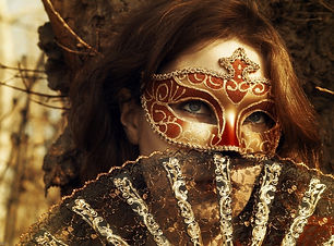 Woman with Mask 7a233.jpg
