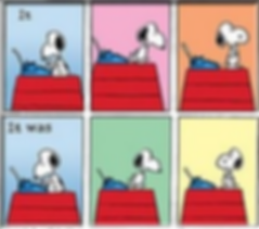 Writing Snoopy.png