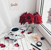 Journaling Banner Red Roses_1353.jpg