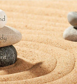Meditaton Stones Spa body mind spirit.jp