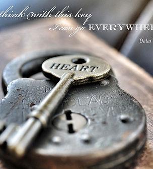 Key Lock Consciousness Wallpaper.jpg