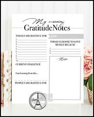 Morning Gratitude Journaling Page_247.pn