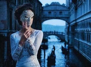 Venice mask women Wallpaper 4.jpg