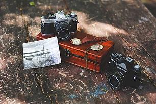 Vintage Camera Photos Wallpaper.jpg