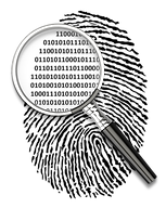 code investigate.png