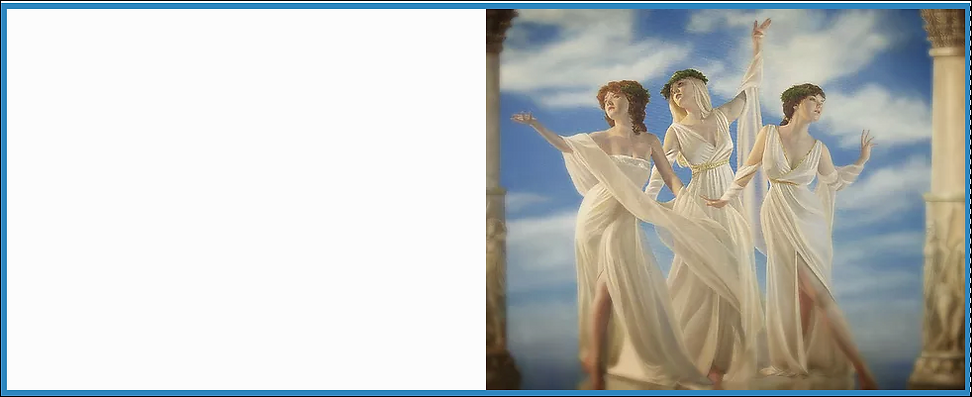 Writing with the Muses_661.png