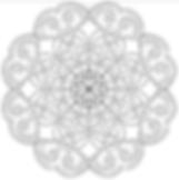 Mandala 1 Colouring.png