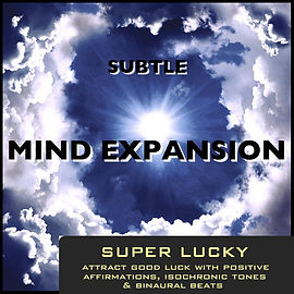 Mind Expansion Automatic Writing .jpg