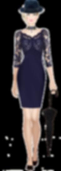 Avatar Blue Dress & Hat.png