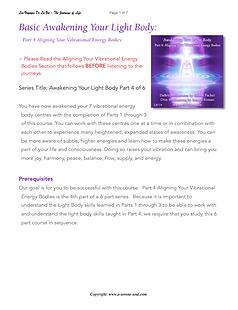 AYLB Vol 4 Reading & Journal.png