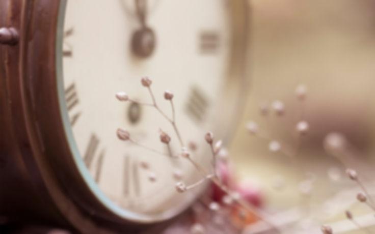 Journaling clock-wallpaper.jpg