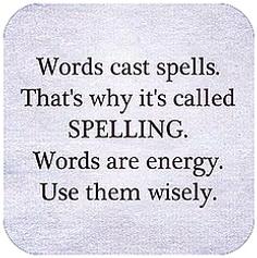 Words Casts Spells.png