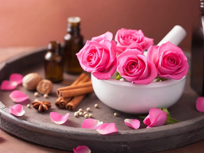 Energy Healing: FlorAlchemy Flower Essences Remedies & Tinctures