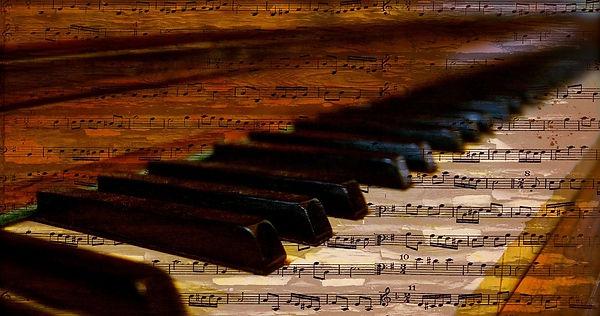 Piano-Music Wallpaper 9.jpg